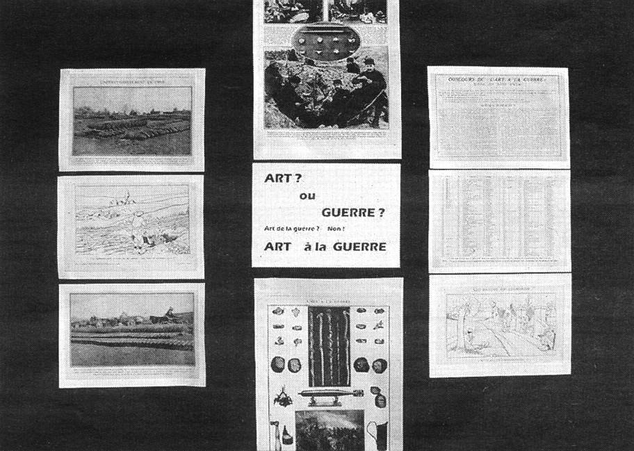 110 ans du Phare de Verzenay BARBIER-ROZE