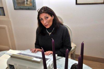 vedova cerca uomo jalisco chat italiana senza registrazione over 40